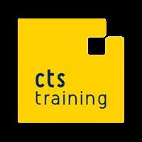 CTS Training