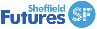 Sheffield Futures Picture